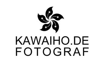 www.kawaiho.de
