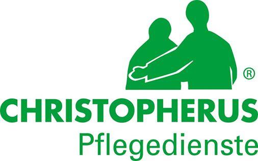 Logo Christopherus