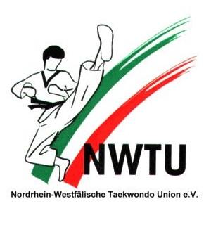 Logo NWTU