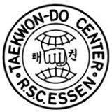 Logo RSC Essen
